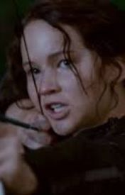Ways to annoy Katniss Everdeen (The Hunger games) by flowerwriter