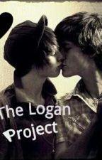 The Logan project! <3 (BoyxBoy) by RellaMonroe