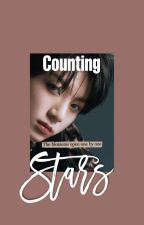 Counting Stars by Mellifluoussunflower