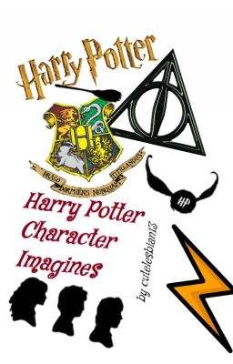 Young fans submit their best Harry Potter and the Philosopher's Stone  artwork | Wizarding World