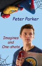 Peter Parker one-shots by user1726354