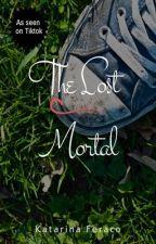 The Lost Mortal by kattferaco