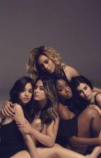 Bullies (Fifth Harmony) by FifthHarmonyyyy2