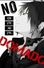 ¡No seré Domado! [Gay/Yaoi/Homosexual] by Lesstior