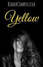 Yellow by ReaderCompulsiva