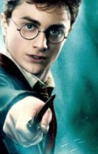 Harry Potter Roleplay *Closed and Discontinued* by alligator333