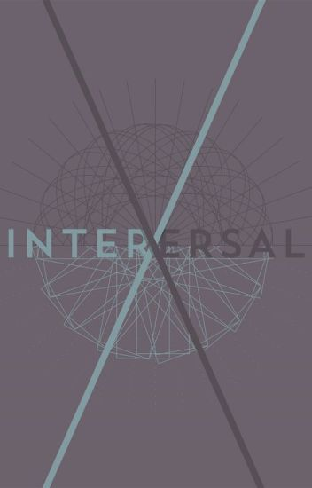 Interversal