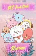 BTS Book Club Review ™ | 2020 (ℝ𝔼𝕍𝕀𝔼𝕎𝕀ℕ𝔾) by urwriterunnie