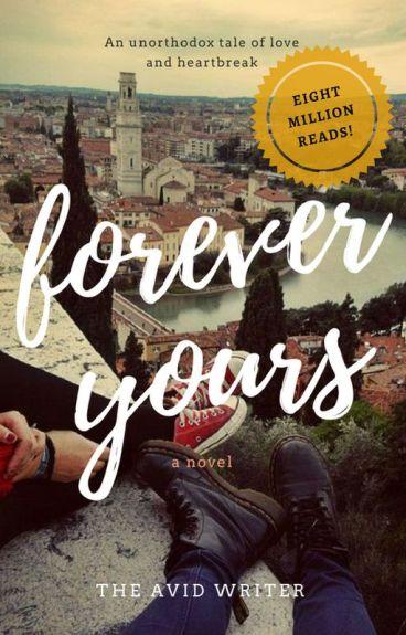 Forever Yours (ORIGINAL)