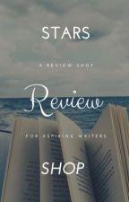 Stars Review Shop by LostStarsCommunity