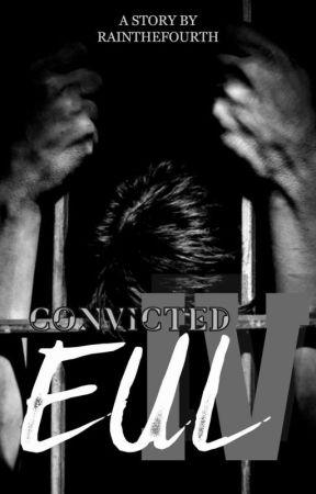 EUL IV - Convicted [BOYXBOY] by RainIV