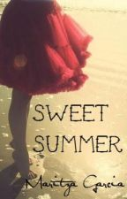 Sweet Summer (Pause) by Love_Maritza