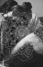 Seth's Imprint by Cheerlex