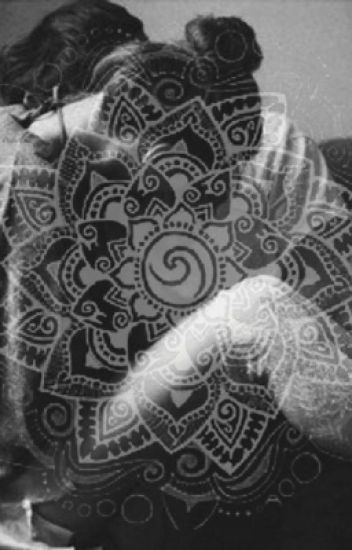 Seth's Imprint