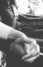 Collision  (Cameron Dallas) (Bethany Mota) by galileagalvan