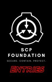 Scp Foundation Entries Scp 2600 Wattpad This will create the final thaumiel binary, which can be executed using the following wattpad