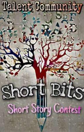 Short Bits by TalentCommunity