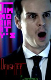 Jim Moriarty's Daughter by Author_Not_Available
