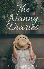 The Nanny Diaries by AlishaPJ