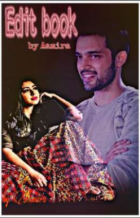 Edit book by 000_aamira