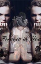 Forever In You - Jack Gilinsky by FridaFriiz
