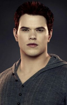My Grizzly Bear (Emmett Cullen Love Story FanFiction)