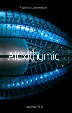 Alexithymic by kennedy_12345