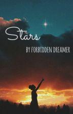 Stars by Forbidden_dreamer