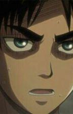 Mikasa Is Mine! (Eren x Mikasa) by animelover_927