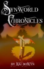 SynWorld Chronicles by Synegg