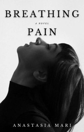 Breathing Pain by annamarina_