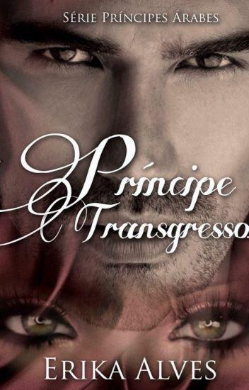 Príncipe Transgressor