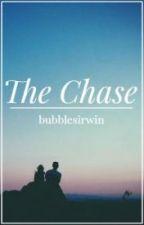 The Chase || Ashton Irwin (Traducida) by Clauasdfg