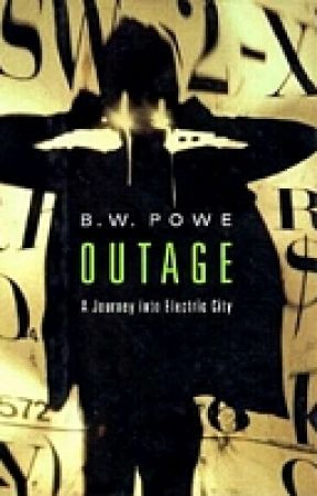 Outage (Excerpt) by BWPowe