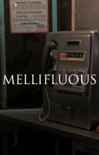 Mellifluous  {Spencer Reid} by bellaaddieyadaddie