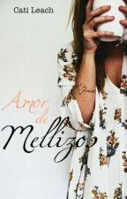 Amor de Mellizos by Catii_Leach
