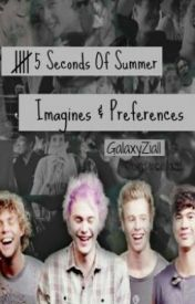 5SOS imagies and Prefences by Flaming_Phoneix_42