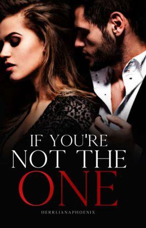 FLEETING RELATIONSHIP by herrlianaphoenix