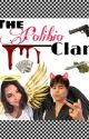 The polibio clan by teenstorys01