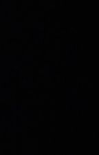Russian Princess by iwantpringles