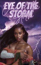 Eye of the Storm|obj by girllikekyla