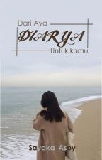 Diarya by Sayaka_Asoy