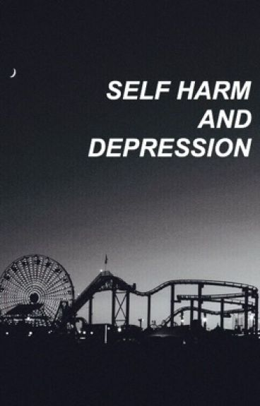Quotes About Self Harm And Depression 301 Moved Permanently