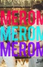 •MEROME SMUT• by Neon_and_narnia