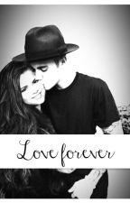 Love forever ♡ by terkabelieber