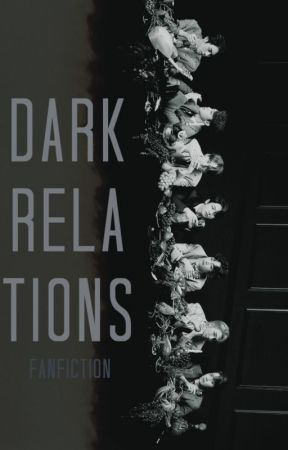 Dark Relations | BTS x Reader Fanfiction by savesumsugakookies