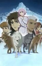 Luna Wolf(Wolf's Rain fan fic) Discontinued by alexis_wolf