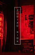 Zodiac High by WatchMeWhip13