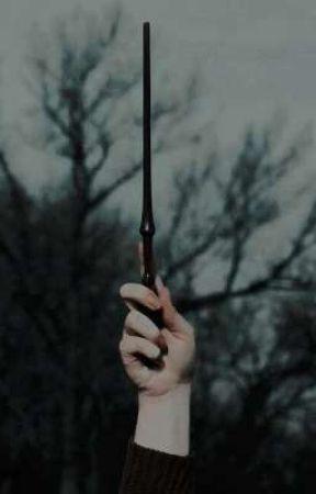PRIDE   f. weasley by gtoguh