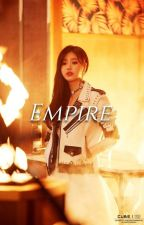 Empire | sooshu by neverland_078